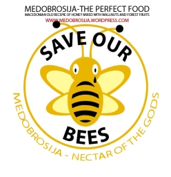 save_our_bees M