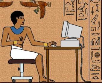comput-hierog1