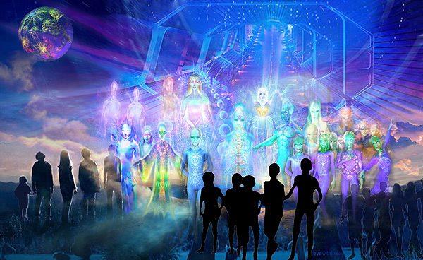 galactic-gathering